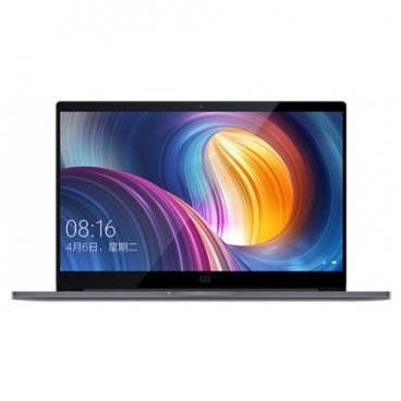 Ноутбук Xiaomi Mi Notebook Pro 15.6 GTX Enhanced Edition 2019
