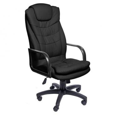 Компьютерное кресло Роскресла Patrick 1 офисное