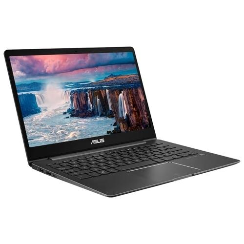 Ноутбук ASUS ZenBook 13 UX331UA