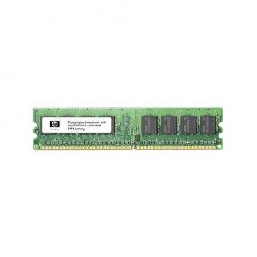 Оперативная память 8 ГБ 1 шт. HP 500662-B21