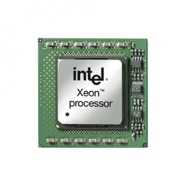 Процессор Intel Xeon Irwindale