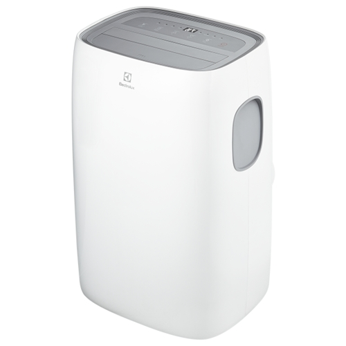 Мобильный кондиционер Electrolux EACM-13CL/N3