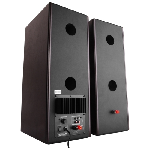 Компьютерная акустика Microlab Solo 7C