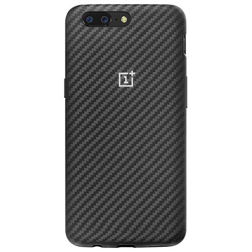 Чехол OnePlus Karbon для OnePlus 5