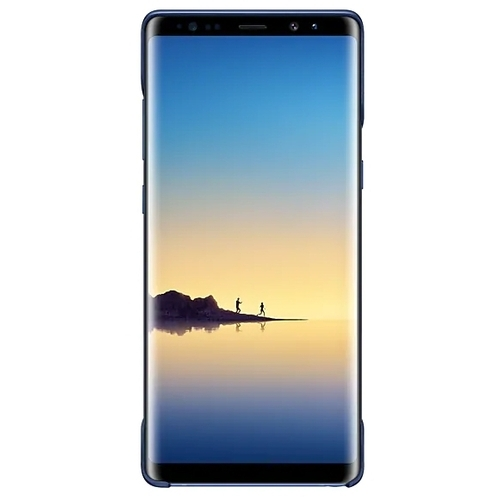 Чехол Samsung EF-MN950 для Samsung Galaxy Note 8