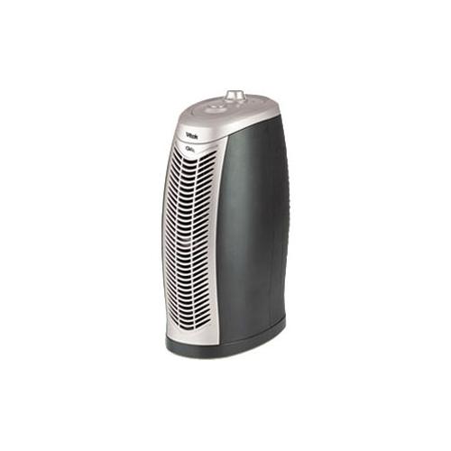 Очиститель воздуха VITEK VT-2343