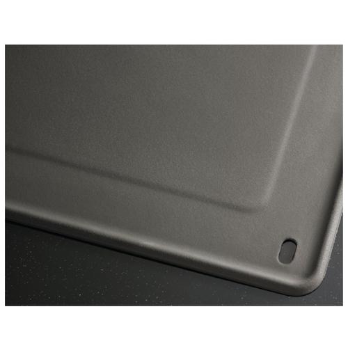 Электрический духовой шкаф Electrolux EOA 55551 AK