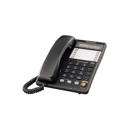 Телефон Panasonic KX-TS2365