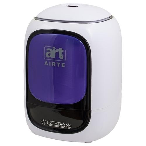 Увлажнитель воздуха AiRTe KM-410