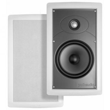 Акустическая система Polk Audio SC65