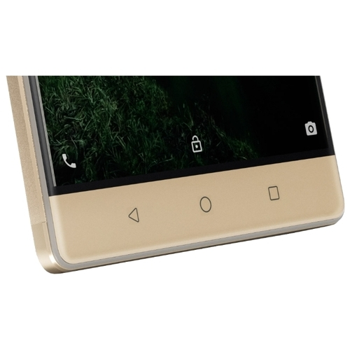 Смартфон Lenovo Phab 2 Plus