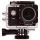 Экшн-камера xDevice Tigris 4K