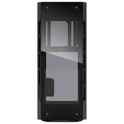 Компьютерный корпус Phanteks Enthoo Evolv Shift X Black