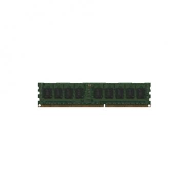 Оперативная память 4 ГБ 1 шт. Cisco A02-M304GB2-L