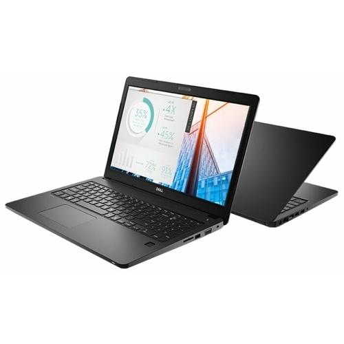 Ноутбук DELL LATITUDE 3580