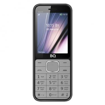 Телефон BQ 2429 Touch