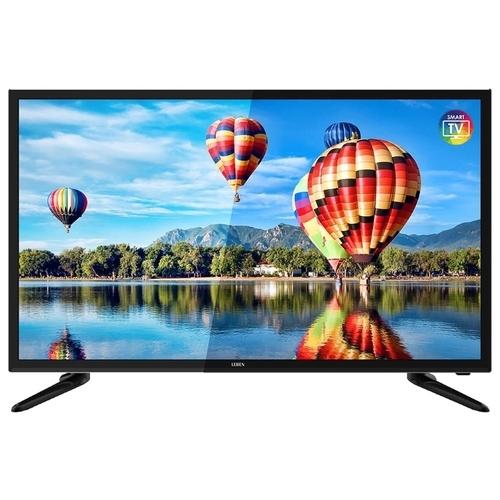 Телевизор Leben LE-LED32RS282T2