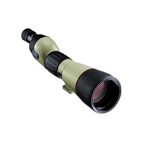 Зрительная труба Nikon Fieldscope ED82