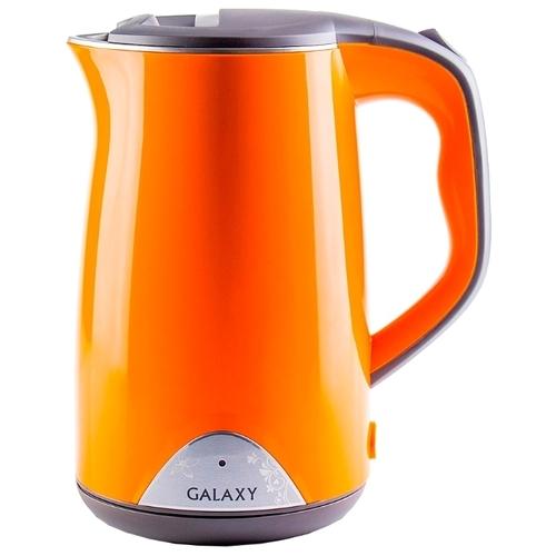 Чайник Galaxy GL0313