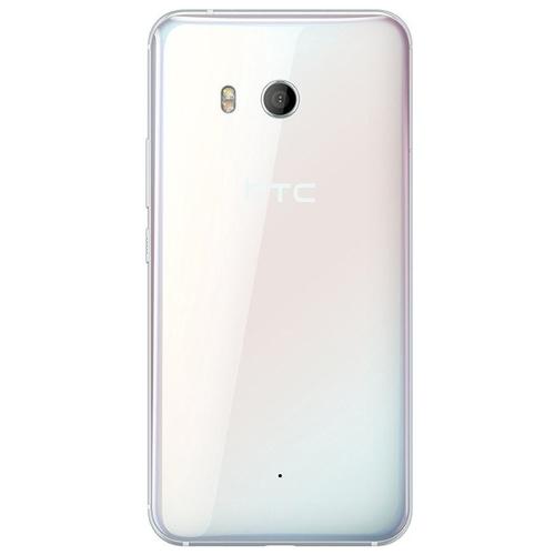 Смартфон HTC U11 64GB