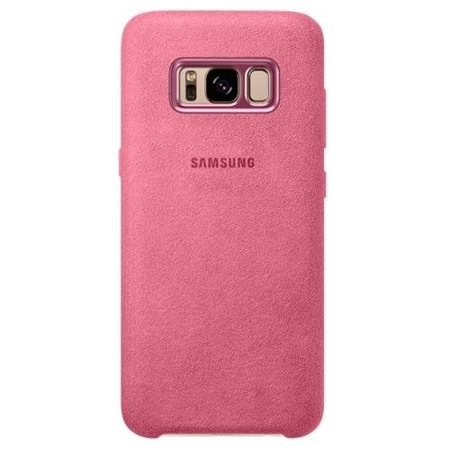 Чехол Samsung EF-XG950 для Samsung Galaxy S8
