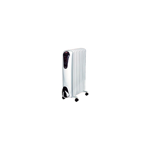 Масляный радиатор General Climate NY15M