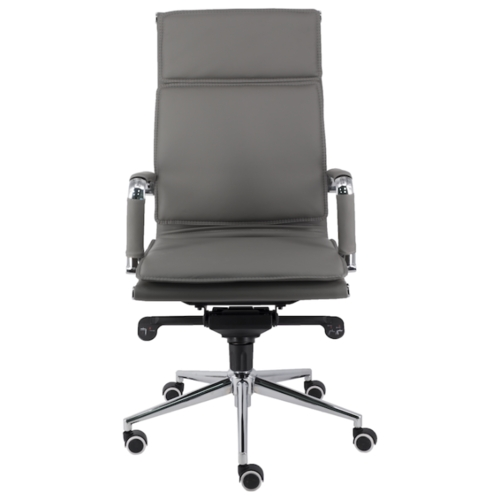 Компьютерное кресло Everprof Nerey M для руководителя
