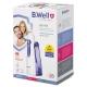 Ирригатор B.Well WI-911 с увеличенной емкостью для воды