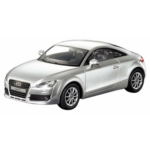 Легковой автомобиль Rastar Audi TT (30600) 1:14
