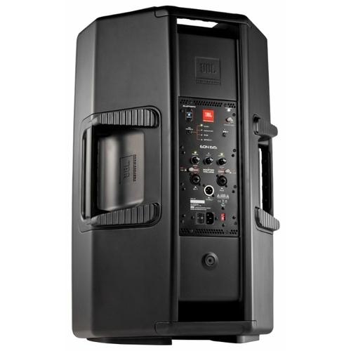 Акустическая система JBL EON615
