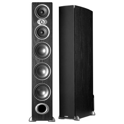 Акустическая система Polk Audio RTi A9