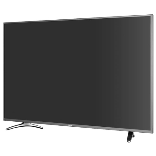 Телевизор Hisense 55K321UWT