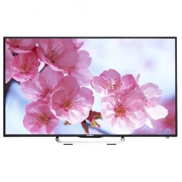 Телевизор NESONS 43PF535S