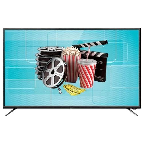 Телевизор BBK 40LEX-7027/FT2C