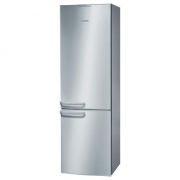 Холодильник Bosch KGV39X48