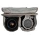 Сумка для объектива Think Tank Retrospective Lens Changer 2