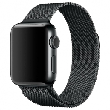 COTEetCI Ремешок W6 Magnet Band для Apple Watch 38/40mm