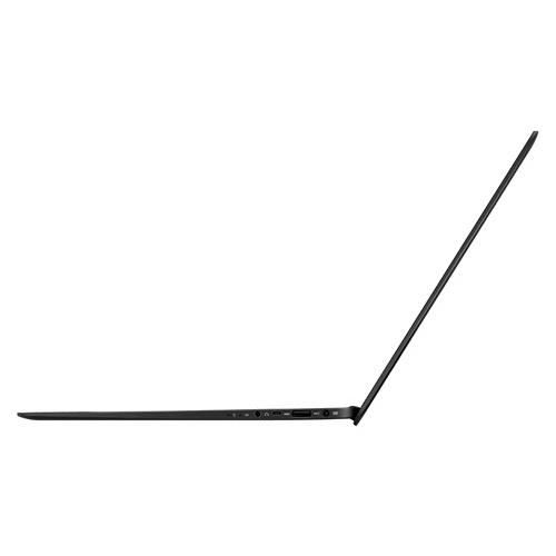 Ноутбук ASUS ZENBOOK UX305FA