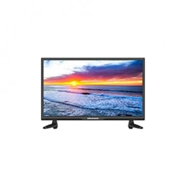 Телевизор Erisson 24LES85T2