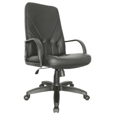 Компьютерное кресло Мирэй Групп Менеджер стандарт