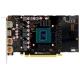 Видеокарта INNO3D GeForce GTX 1660 1785MHz PCI-E 3.0 6144MB 8000MHz 192 bit 3xDisplayPort HDMI HDCP TWIN X2
