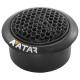 Автомобильная акустика Avatar CBR-620