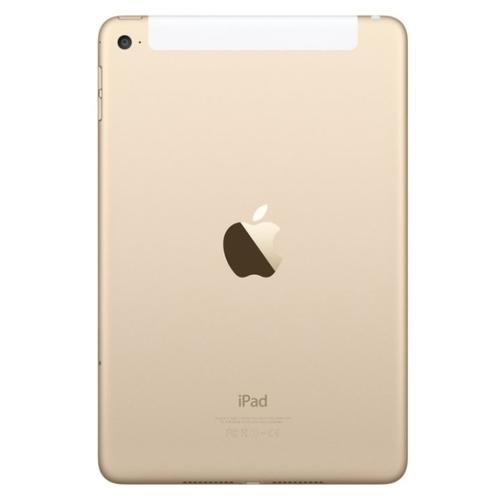 Планшет Apple iPad mini 4 128Gb Wi-Fi + Cellular
