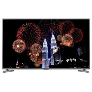 Телевизор LG 32LB563U