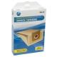 NEOLUX Бумажные пылесборники BS-01