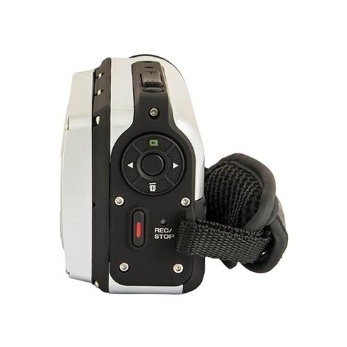 Видеокамера Rekam Xproof DVC-380