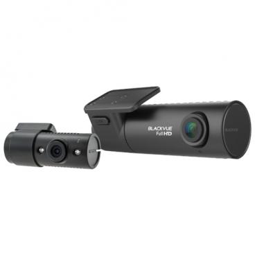 Видеорегистратор BlackVue DR590-2CH IR