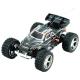 Трагги WL Toys Mini Traxxas (2019) 1:32 11 см