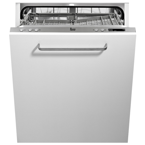 Посудомоечная машина TEKA DW8 70 FI (40782170)