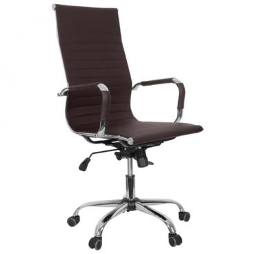 Компьютерное кресло College XH-632ALX офисное